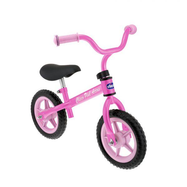 אופני איזון צ'יקו Chicco Balance Bike