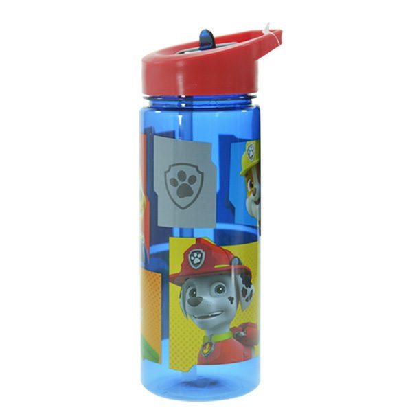 בקבוק שתיה לילדים TRITAN במגוון דגמים