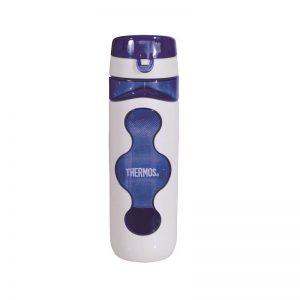 בקבוק שתיה THERMOS - צבע כחול