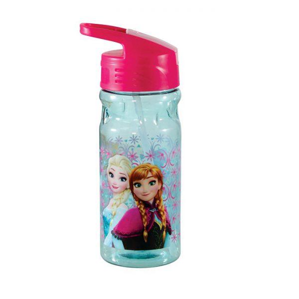 בקבוק שתיה לילדים - פרוזן