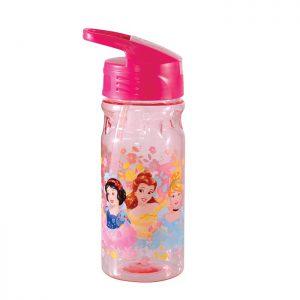 בקבוק שתיה לילדים - נסיכות