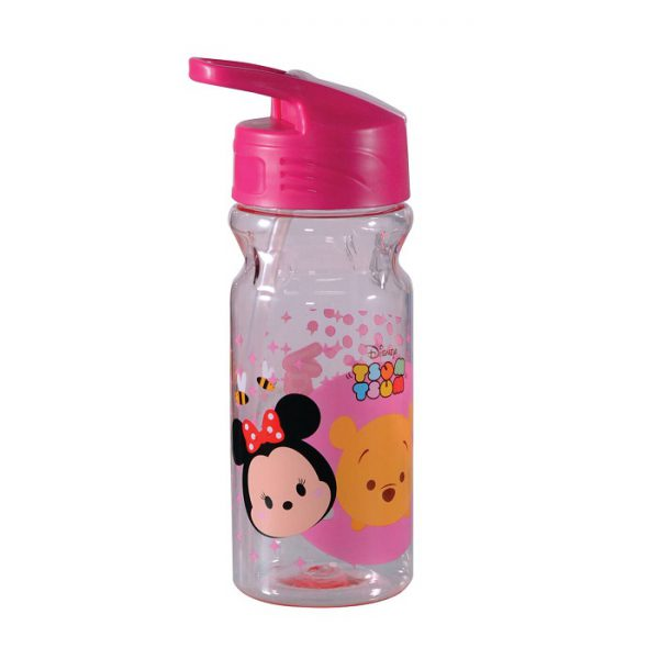 בקבוק שתיה לילדים - צום צום