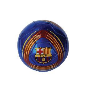 כדורגל מטאלי - ברצלונה