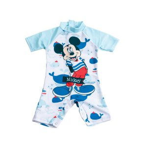 בגד ים שלם לתינוקות במגוון מותגים לבחירה: