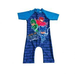 בגד ים שלם לילדים במגוון מותגים לבחירה