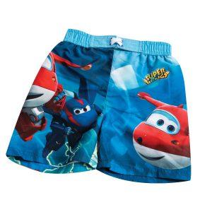 מכנסי גלישה לילדים במגוון מותגים לבחירה