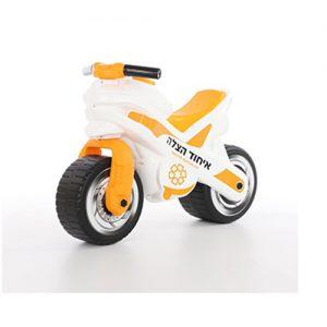 בימבה אופנוע רכיבהבמבחר דגמים לבחירה - POLESIE