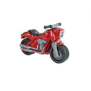 בימבה אופנוע לפעוטות במגוון צבעים לבחירה I POP