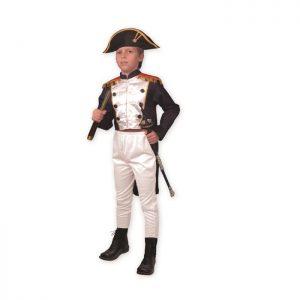 תחפושת לפורים נפוליאון לילדים - רודריגז