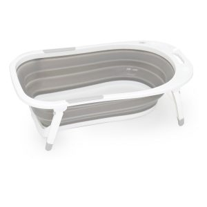 אמבטיה מתקפלת כנרת טוויגי TwigyKineret™ Foldable Bath Tub