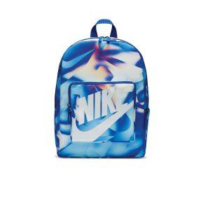 תיק גב ספורטיבי NIKE CKASSIC Y במגוון צבעים