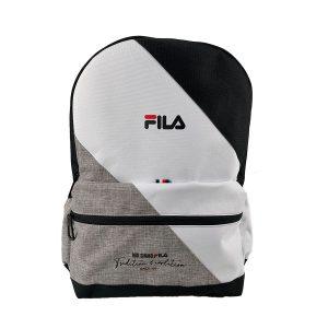 תיק גב 3 תאים בצבעים לבחירה FILA