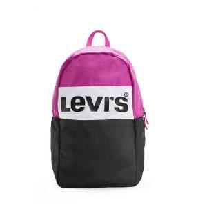 תיק גב LEVI'S בצבעים לבחירה
