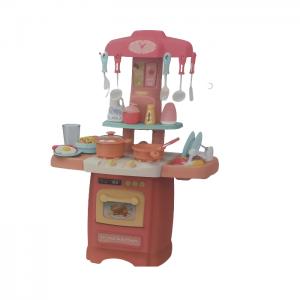 מטבחים לילדים - מטבח הבית בצבעים לבחירה