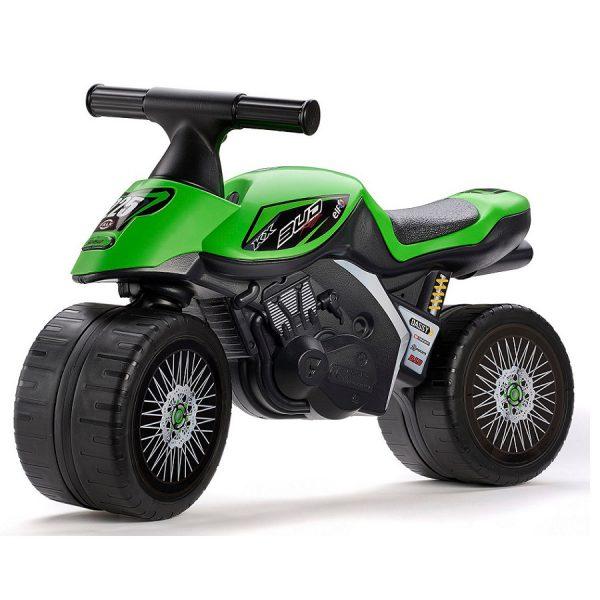 בימבה אופנוע בדגמים לבחירה מבית FALK