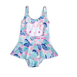 בגד ים שלם לילדות מותגים לבחירה