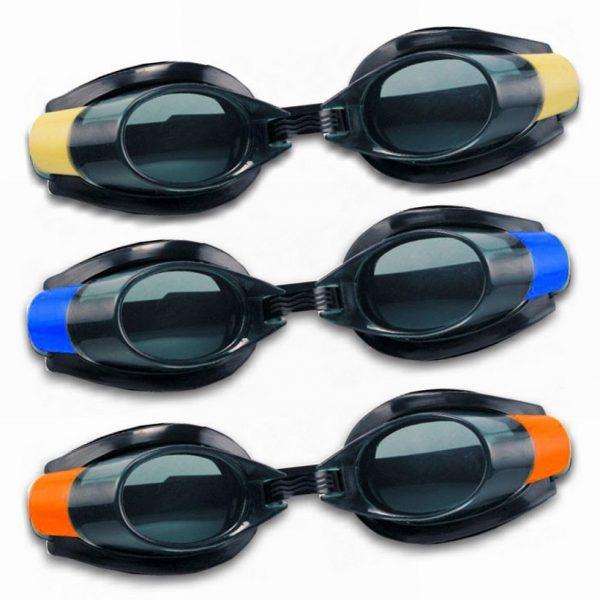 משקפי שחיה לנוער BESTWAY דגם 21005