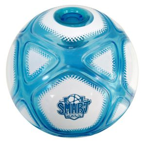 הכדור החכם - אלוף ההקפצות COUNTER BALL