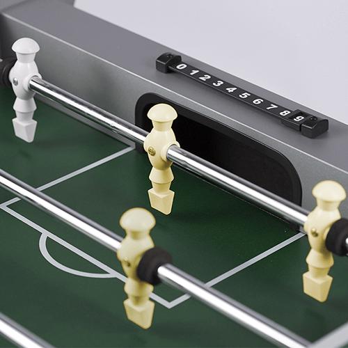 שולחן כדורגל MASR סופרליג