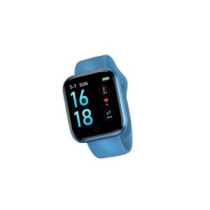 שעון ספורט חכם בצבעים לבחירה VIPER